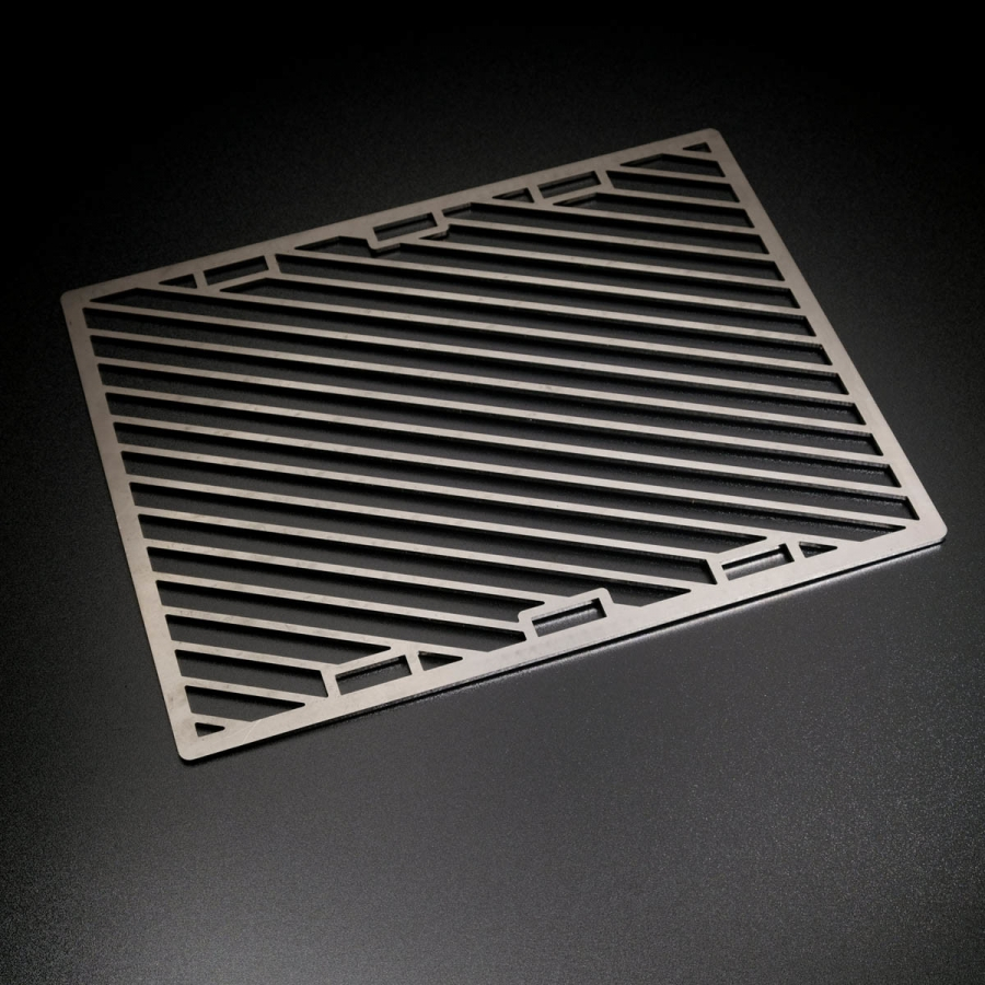 Grille XL