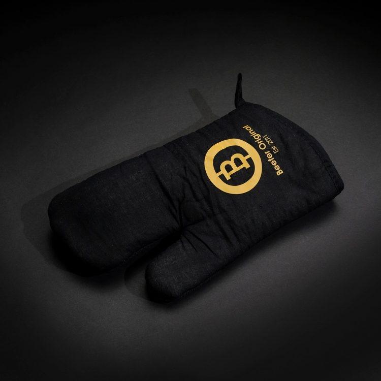 Beefer® handschoen