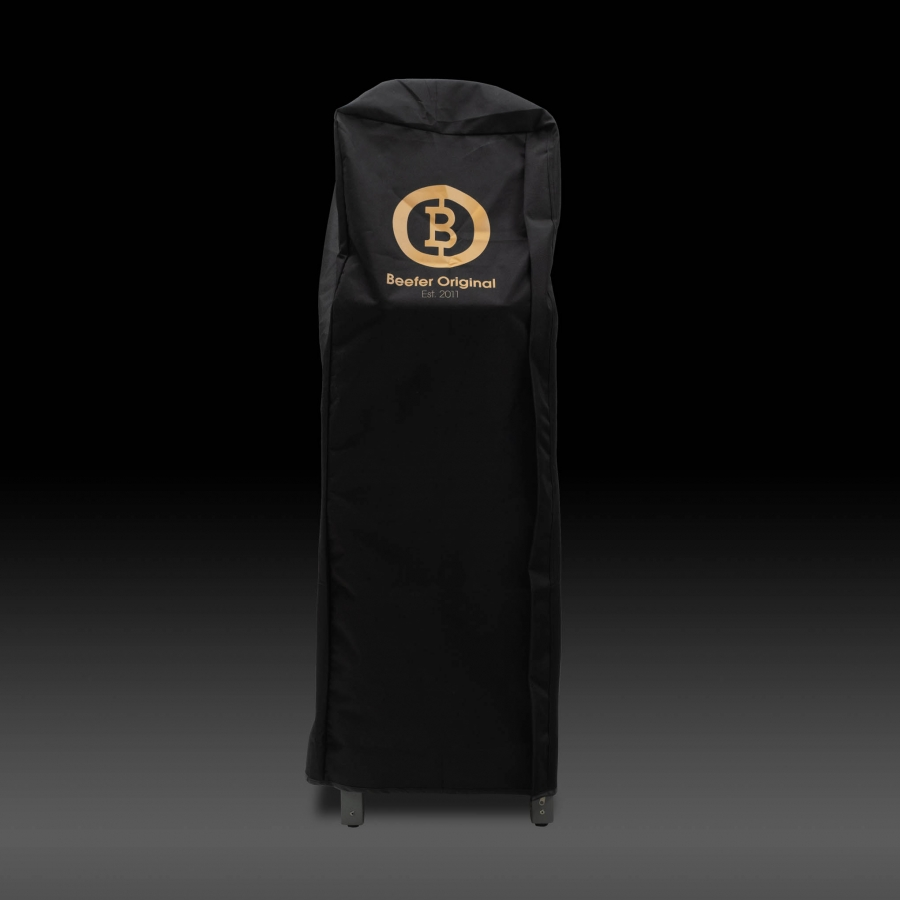 Cover hood for Beefer One & Trolley (small)