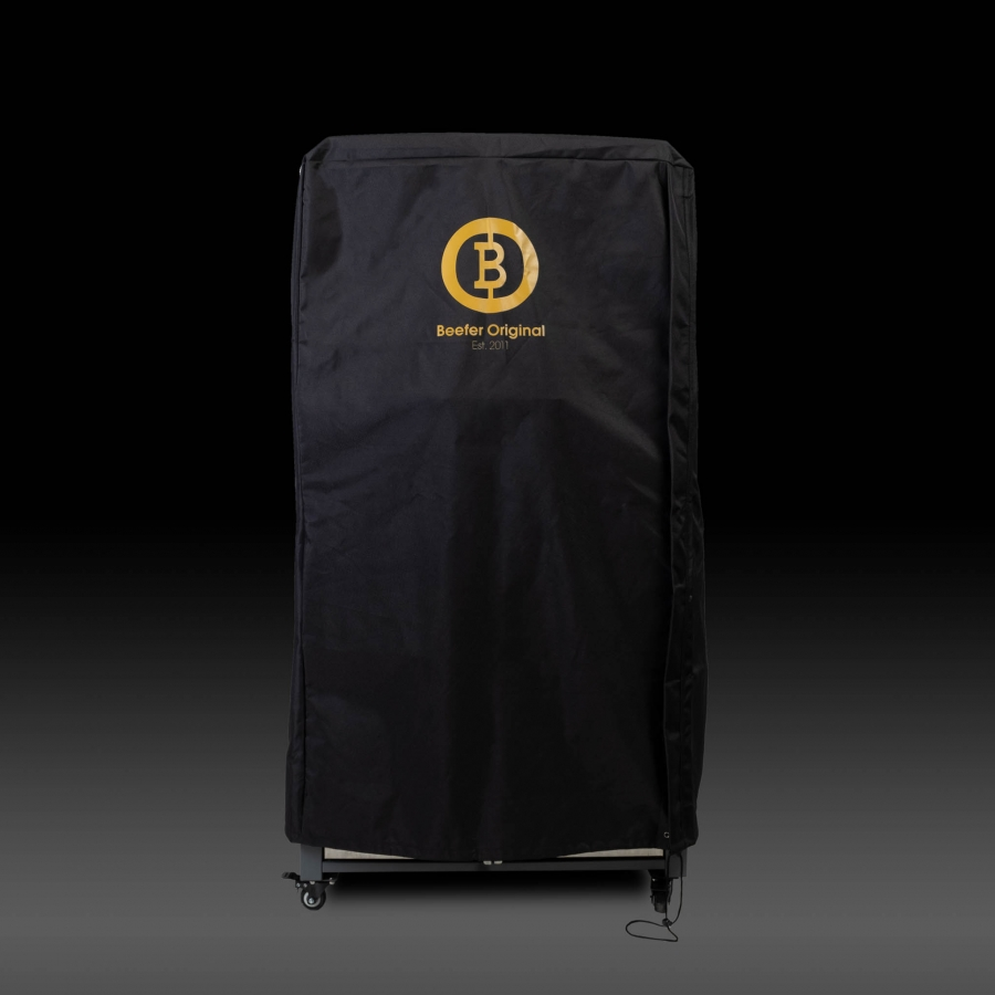Cover hood for Beefer XL & Trolley (big)