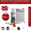 Beefer® One PRO Christmas Bundle